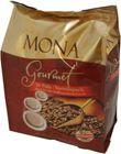 Mona Gourmet 36 Pads