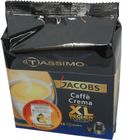 Tassimo Caffe Crema XL 144g 001