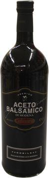 Culinaria Aceto Balsamico Nobile 1L – Bild 1