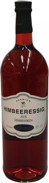 Culinaria Himbeeressig 1L – Bild 1