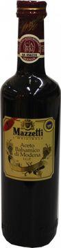 Mazetti Aceto Balsamico Tipico 0,5L