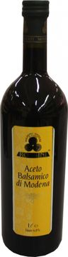 Dittmann Aceto Balsamico Ross 1L – Bild 1