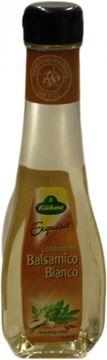 Kühne Balsamico Bianco Exquisit 250ml – Bild 1