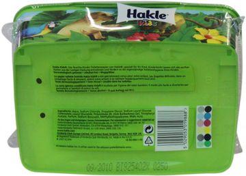 Hakle Feucht Box Kids 42 Blatt – Bild 3