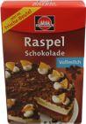 Schwartau Schoko Raspel Vollmilch 100g 001