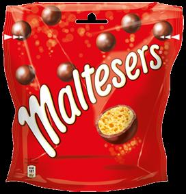 Malterser Bonbons 175g – Bild 1