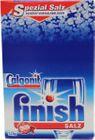 Calgonit Finish Spezial Salz grobkörnig 1,2kg