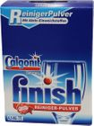 Calgonit Finish Power Powder 4,5kg