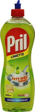 Pril Limette 900ml