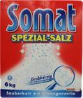 Somat Spezial-Salz 6kg