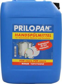 Prilopan Hand-Spülmittel 10L – Bild 1