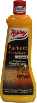 Poliboy Parkett Renovierer 500ml