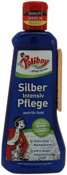 Poliboy Silber-Pflege-Creme 200ml – Bild 1