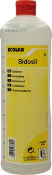 Sidosil Intensiv-Kalklöser 1L – Bild 1
