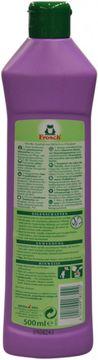 Frosch Scheuermilch Lavendel 500ml – Bild 3
