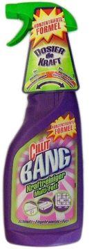 Cillit Bang Multi-Fett Reinigungsspray 750ml – Bild 1