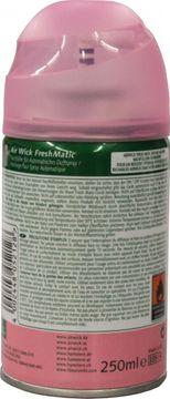 Airwick Fresh Matic Magnolie & Kirschblüte 250ml – Bild 3