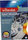 Vileda Spülwunder 001