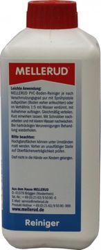 Mellerud PVC-Boden-Reiniger 1L – Bild 3
