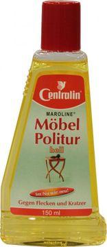 Maroline farblos 150ml
