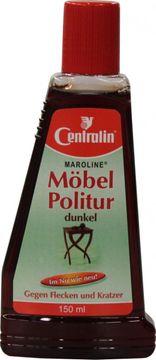 Maroline dunkel 150ml
