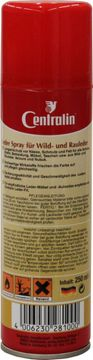 Centralin Leder-Spray farblos 250ml – Bild 2