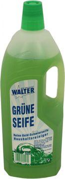 Walter Grüne Seife Flüssig 2L