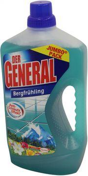 Der General 1,5L