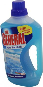 General Pure Reinheit 750ml
