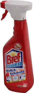Bref Power Reiniger Pistole 750ml
