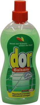 DOR Balsam 600ml – Bild 1