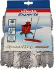 Vileda Experts Speedmop Bezug Combi 001