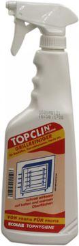 Ecolab Topclin Grillreiniger 750ml
