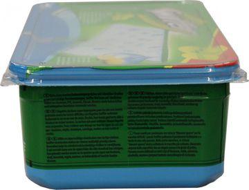 Swiffer Wet Wischtücher 24er Pack – Bild 2