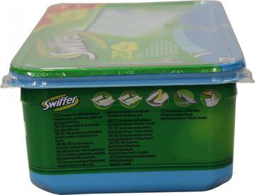 Swiffer Wet Wischtücher 24er Pack – Bild 4