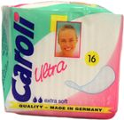 Caroli Binden Ultra 16er Pack