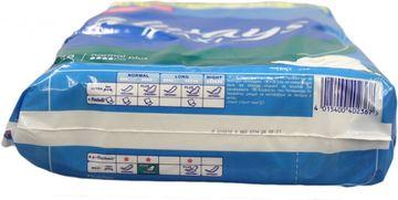 ALWAYS Jumbopack Maxi Normal Plus 32er Pack – Bild 2
