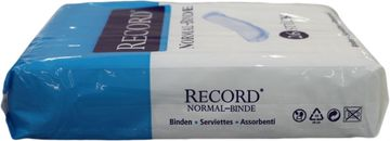Camelia Record Binde Normal 26er Pack – Bild 4