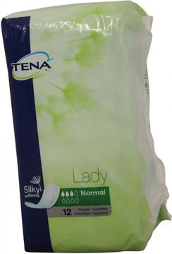 TENA Lady Normal 12er Pack