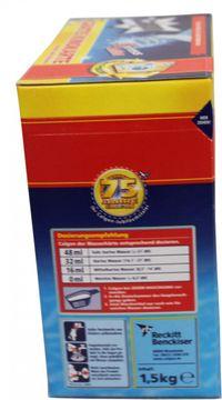 Calgon Express Action Pulver 1,5kg – Bild 4