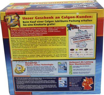 Calgon Express Action Pulver 1,5kg – Bild 2