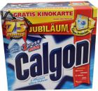 Calgon Express Action Pulver 1,5kg