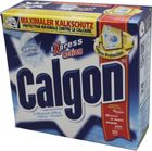 Calgon Express Action Pulver 500g