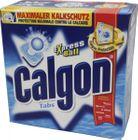 Calgon Express Ball Tabs 75 x 15g 001
