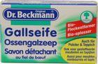 Dr. Beckmann Gallseife 100g