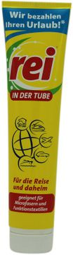 REI in der Tube 125ml – Bild 3