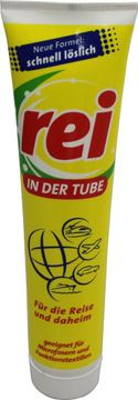 REI in der Tube 125ml – Bild 1