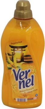 Vernel Aroma Therapie Sensual 2L
