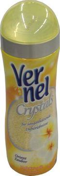 Vernel Crystal Orient Zauber 480g – Bild 1