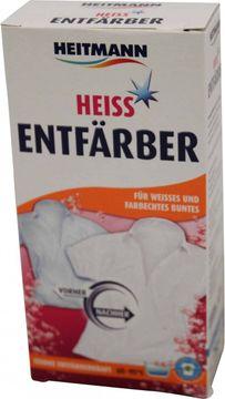 Heitmann Heiss-Entfärber 75g – Bild 1
